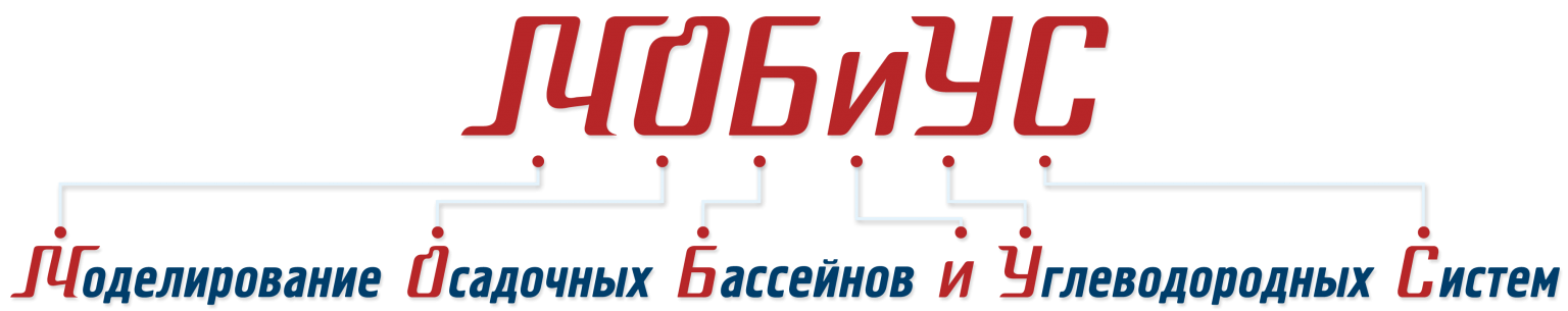 мобиус-гео.рф